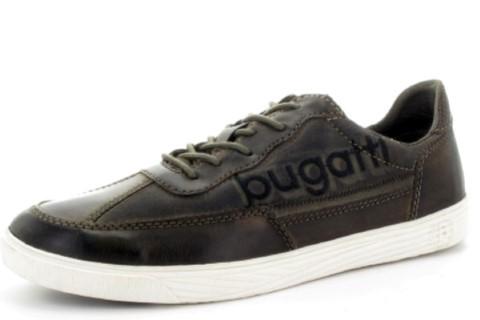 BUGATTI F5012PR1G6-145