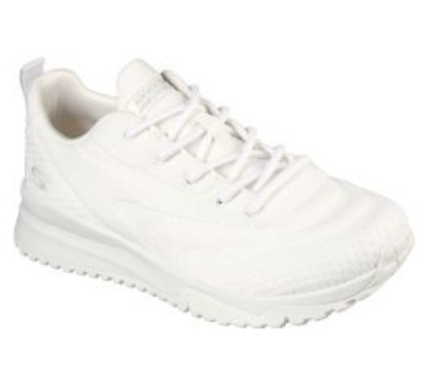 SKECHERS OFWT Bobs Squads 1171
