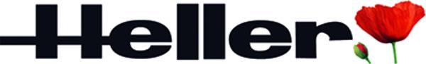 Schuhhaus Heller-Logo