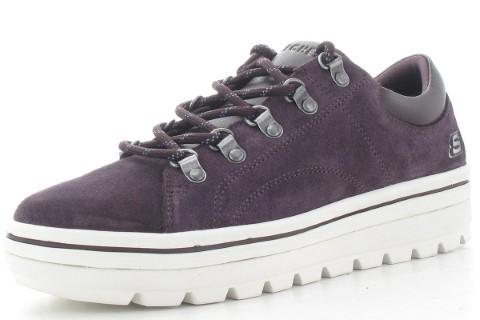 trendy4you Sneaker Seite 2